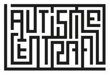 autisme centraal